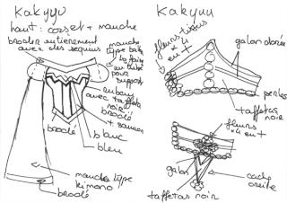 [En cours] Sailor Moon - Princesse Kakyuu Kakyuu10