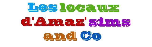 Les locaux d'Amaz'sims and Co Sans_t12