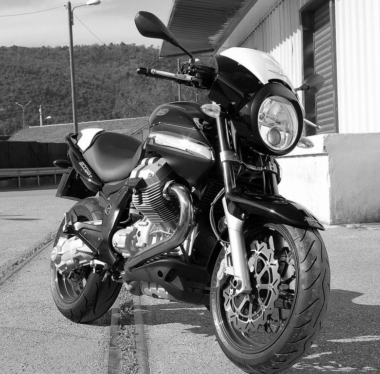 Ma Black Bobber et son histoire... Dsc_0018