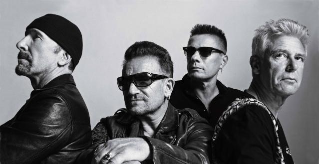 [U2&US] Songs Of Innocence con gli occhi di chi li ama ancora... 211