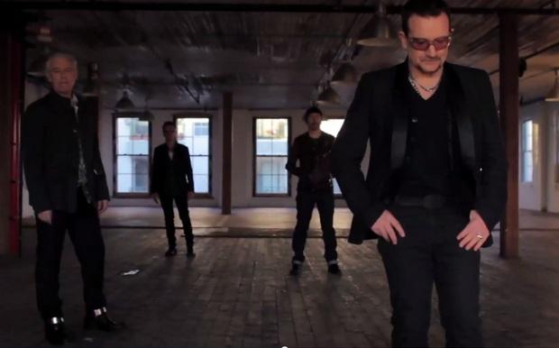 [U2&US] Aspettando l'album... U210
