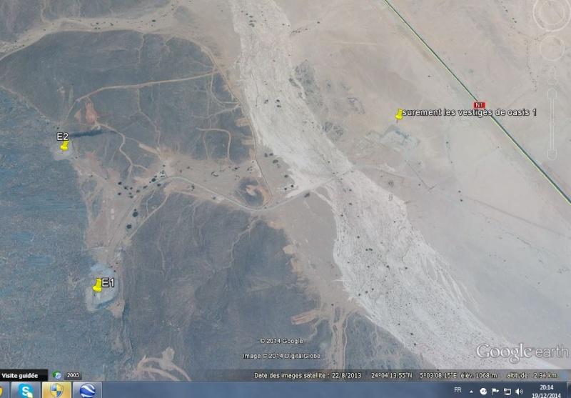 Recherche de lieux Oasis_10