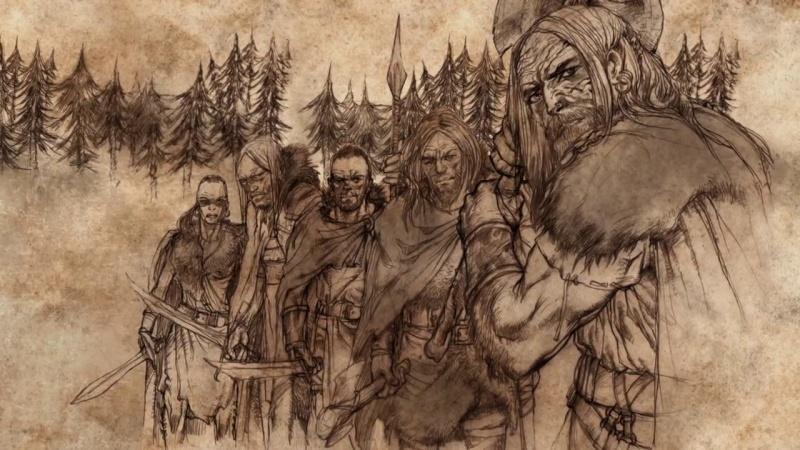 Vrilskull los primeros hombres Los_pr10