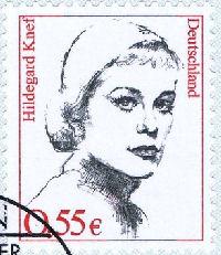 Frauen der deutschen Geschichte Bild710