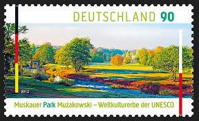 UNESCO-Weltkulturerbe Bild910