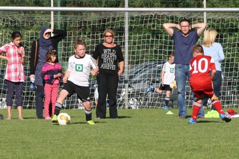 SG Bachem Walporzheim : Grafschafter SV II 4:1 Img_0420