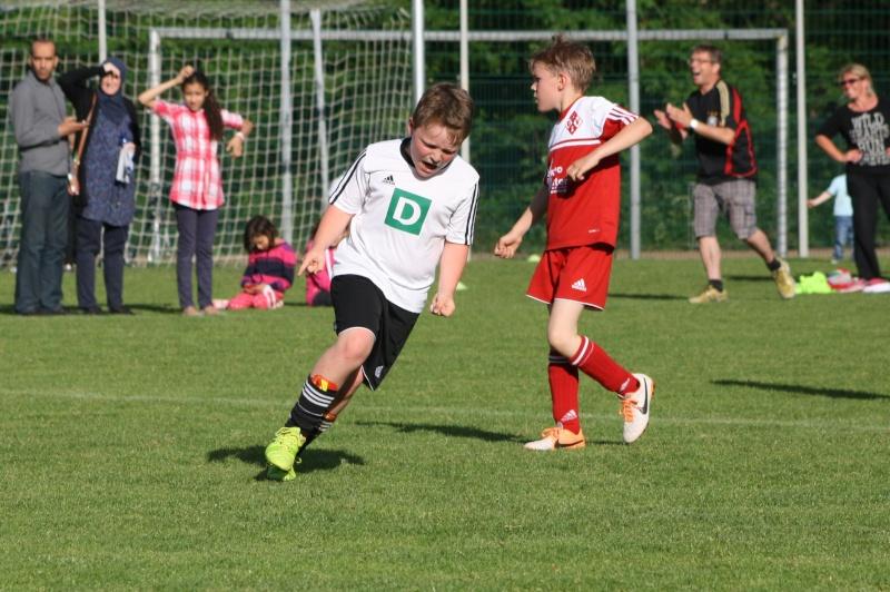 SG Bachem Walporzheim : Grafschafter SV II 4:1 Img_0436
