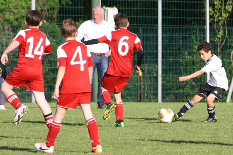 SG Bachem Walporzheim : Grafschafter SV II 4:1 Img_0443