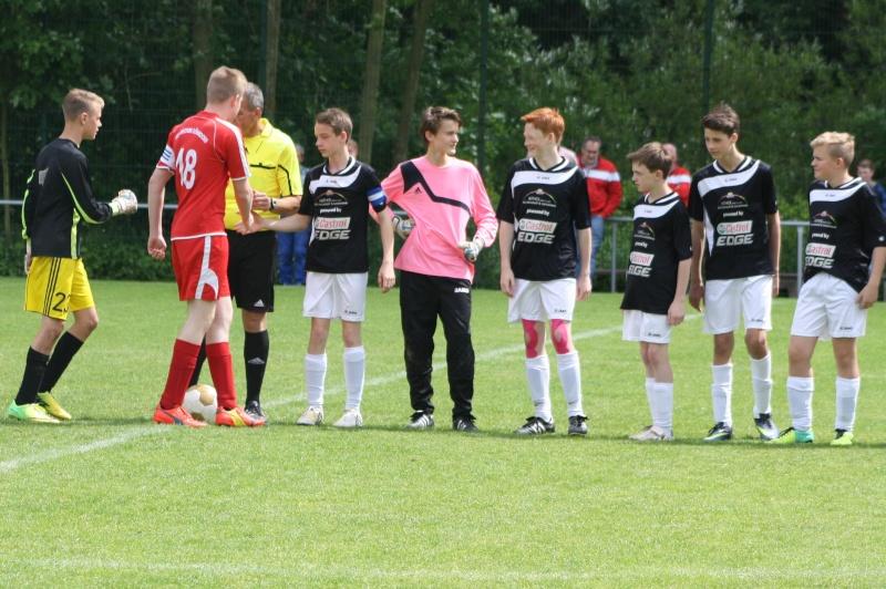 12.Spieltag: BaWa - JSG Bad Bodendorf 0:4 (0:2) Img_0510