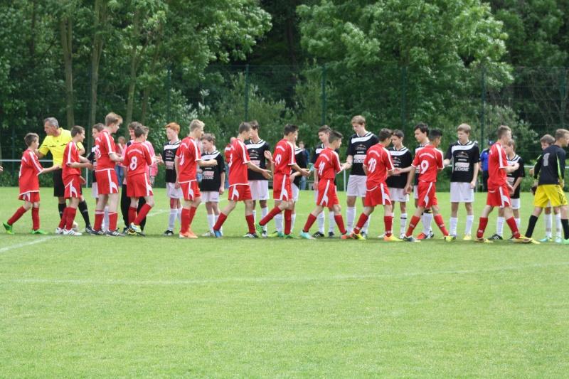 12.Spieltag: BaWa - JSG Bad Bodendorf 0:4 (0:2) Img_0511