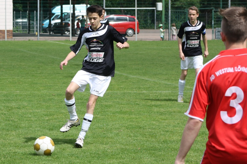 12.Spieltag: BaWa - JSG Bad Bodendorf 0:4 (0:2) Img_0512