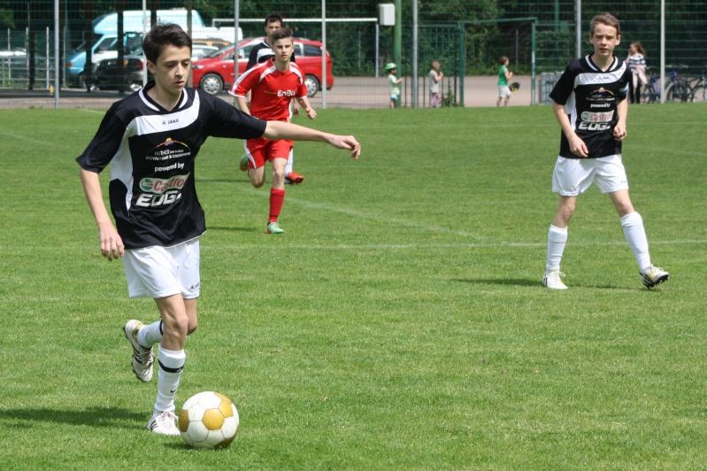 12.Spieltag: BaWa - JSG Bad Bodendorf 0:4 (0:2) Img_0513