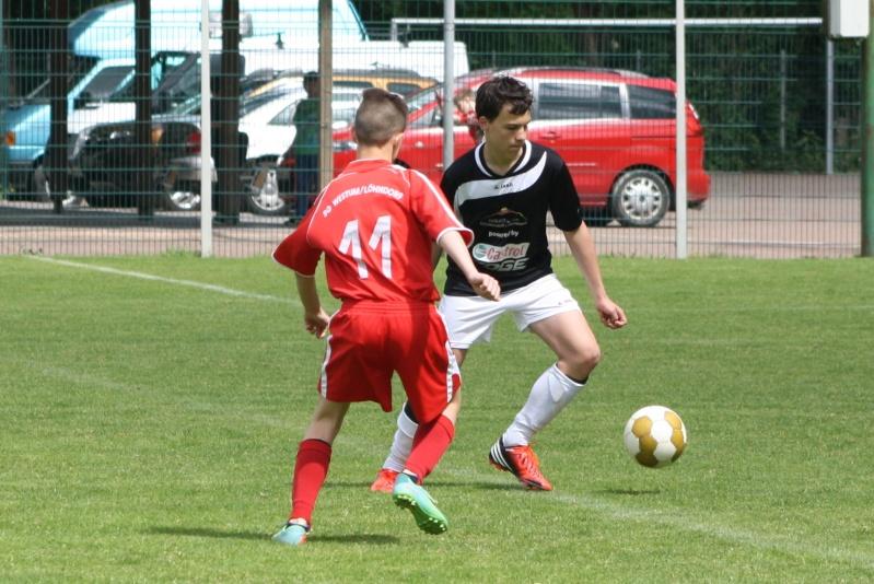 12.Spieltag: BaWa - JSG Bad Bodendorf 0:4 (0:2) Img_0515