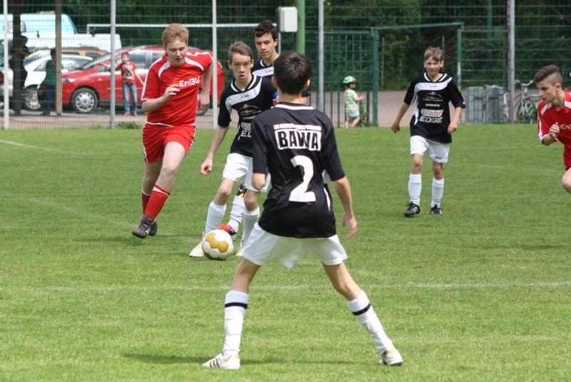 12.Spieltag: BaWa - JSG Bad Bodendorf 0:4 (0:2) Img_0516