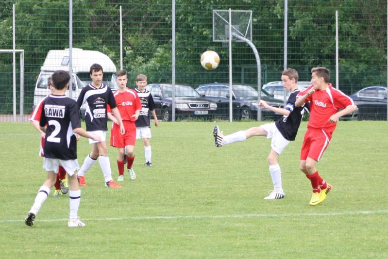 12.Spieltag: BaWa - JSG Bad Bodendorf 0:4 (0:2) Img_0519