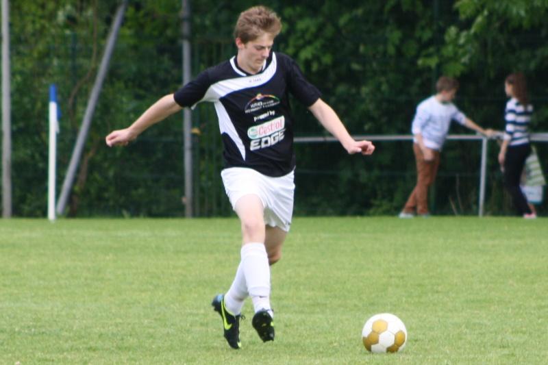 12.Spieltag: BaWa - JSG Bad Bodendorf 0:4 (0:2) Img_0521