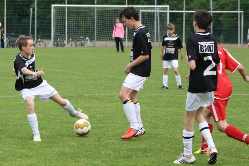12.Spieltag: BaWa - JSG Bad Bodendorf 0:4 (0:2) Img_0522