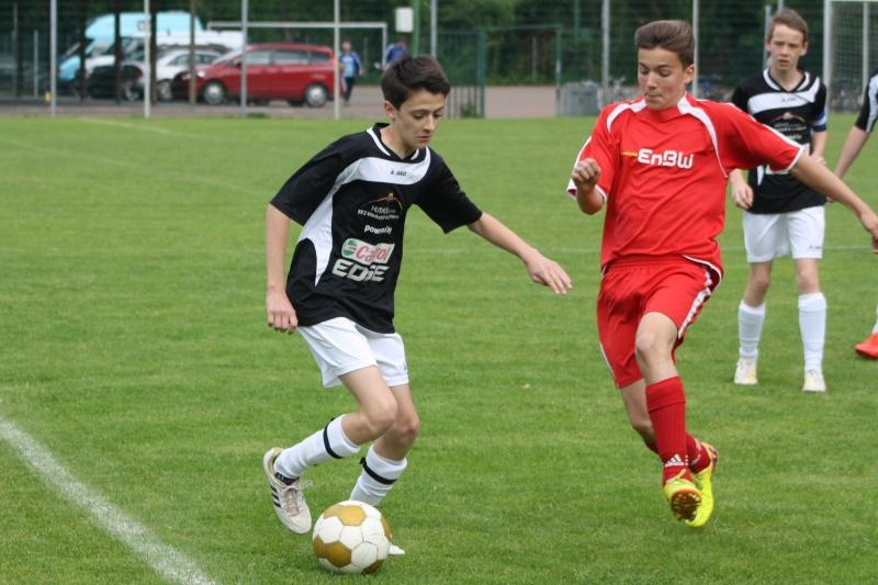 12.Spieltag: BaWa - JSG Bad Bodendorf 0:4 (0:2) Img_0524