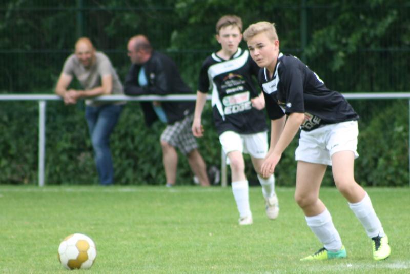 12.Spieltag: BaWa - JSG Bad Bodendorf 0:4 (0:2) Img_0526