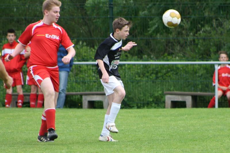 12.Spieltag: BaWa - JSG Bad Bodendorf 0:4 (0:2) Img_0529