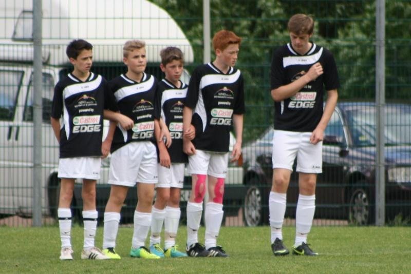 12.Spieltag: BaWa - JSG Bad Bodendorf 0:4 (0:2) Img_0530
