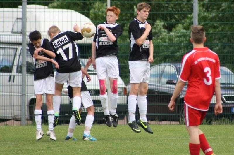 12.Spieltag: BaWa - JSG Bad Bodendorf 0:4 (0:2) Img_0531