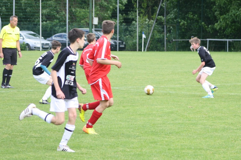 12.Spieltag: BaWa - JSG Bad Bodendorf 0:4 (0:2) Img_0532