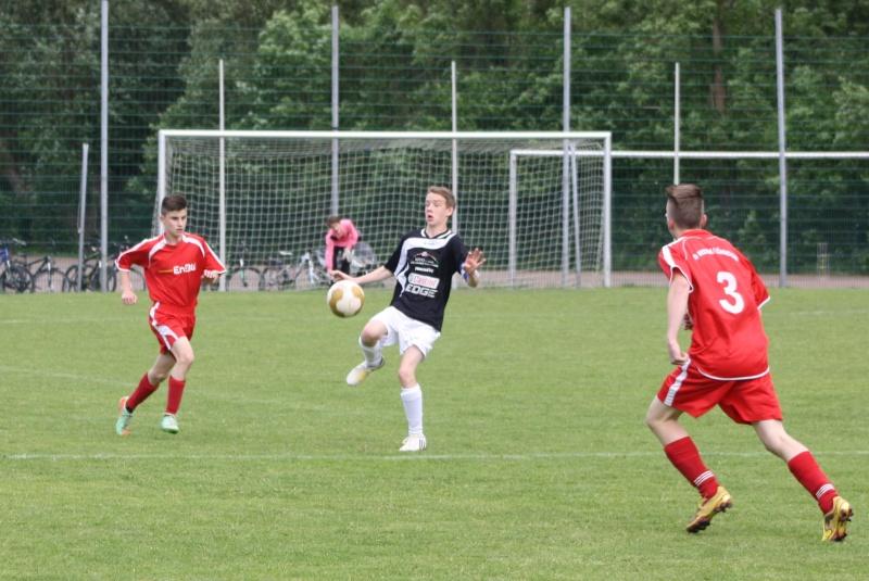 12.Spieltag: BaWa - JSG Bad Bodendorf 0:4 (0:2) Img_0533