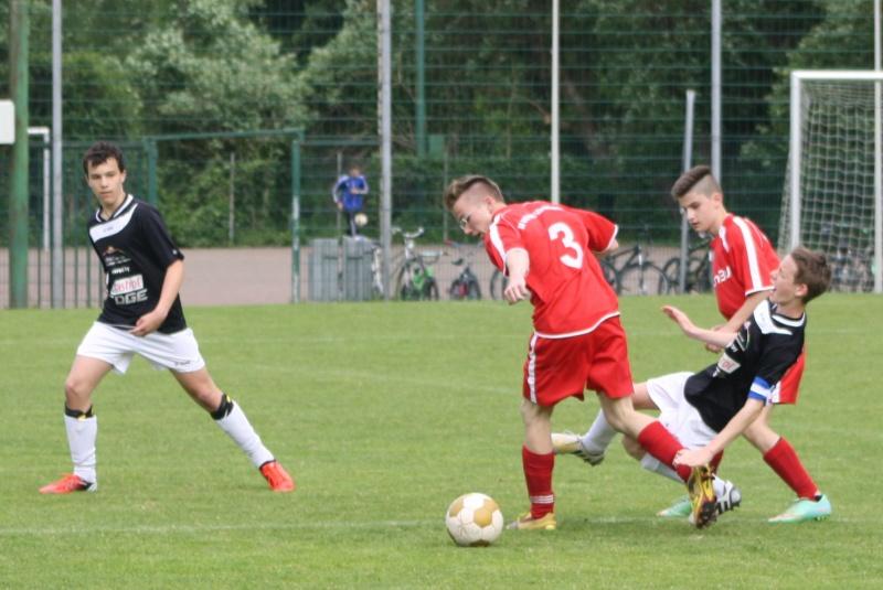 12.Spieltag: BaWa - JSG Bad Bodendorf 0:4 (0:2) Img_0534