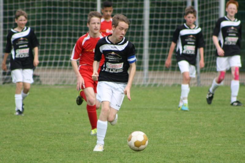 12.Spieltag: BaWa - JSG Bad Bodendorf 0:4 (0:2) Img_0535