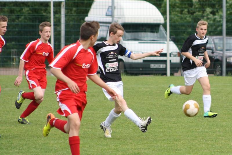 12.Spieltag: BaWa - JSG Bad Bodendorf 0:4 (0:2) Img_0536