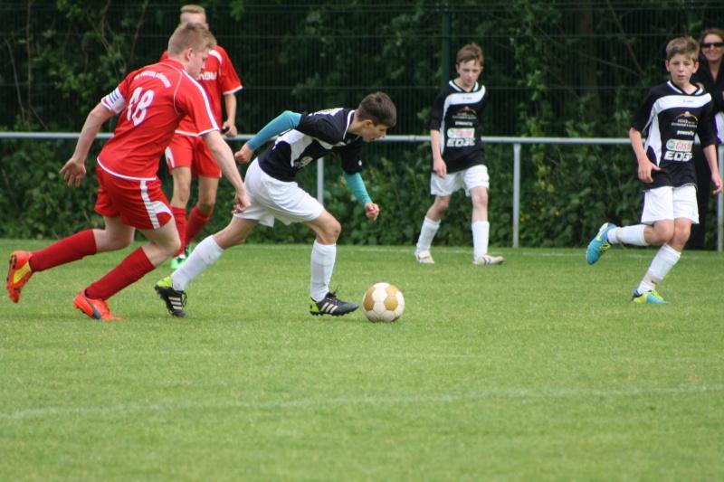 12.Spieltag: BaWa - JSG Bad Bodendorf 0:4 (0:2) Img_0537