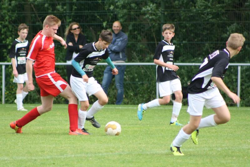 12.Spieltag: BaWa - JSG Bad Bodendorf 0:4 (0:2) Img_0538