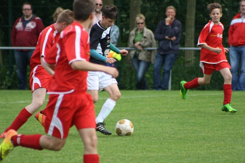 12.Spieltag: BaWa - JSG Bad Bodendorf 0:4 (0:2) Img_0539
