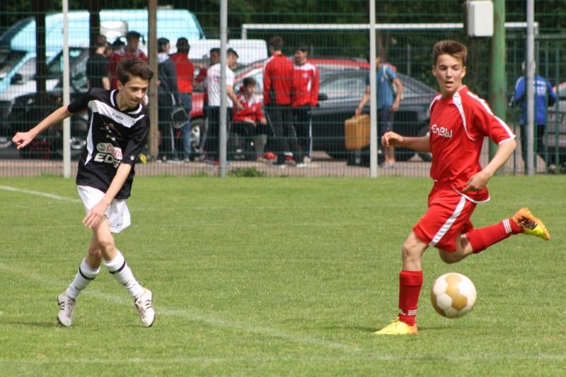 12.Spieltag: BaWa - JSG Bad Bodendorf 0:4 (0:2) Img_0540