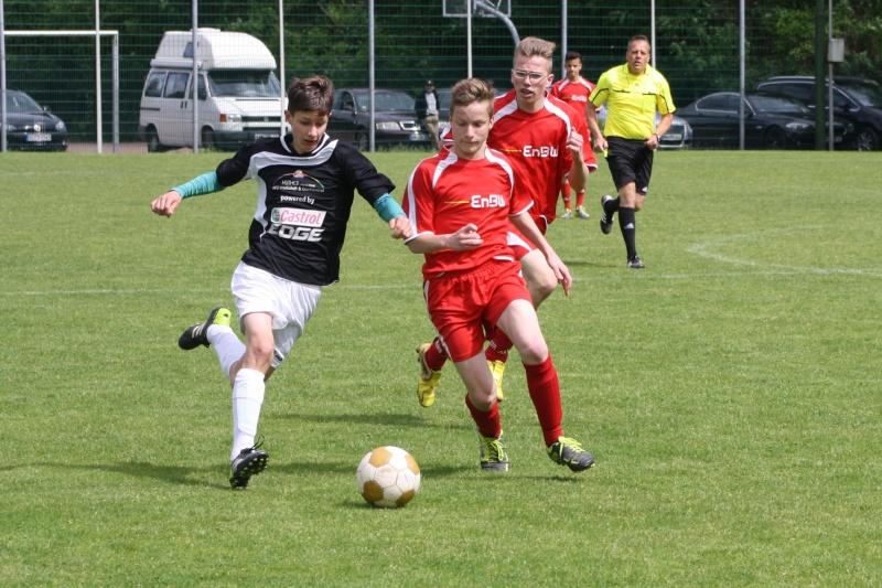 12.Spieltag: BaWa - JSG Bad Bodendorf 0:4 (0:2) Img_0541