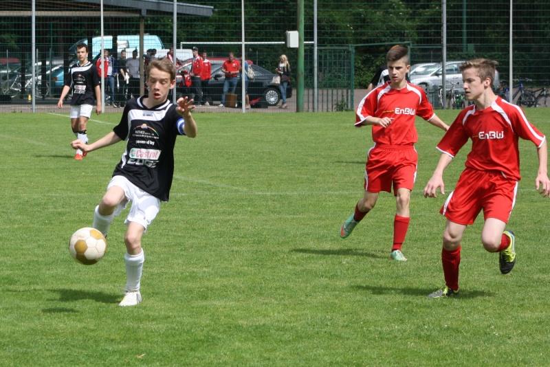12.Spieltag: BaWa - JSG Bad Bodendorf 0:4 (0:2) Img_0542