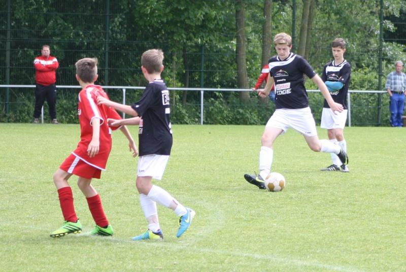 12.Spieltag: BaWa - JSG Bad Bodendorf 0:4 (0:2) Img_0543