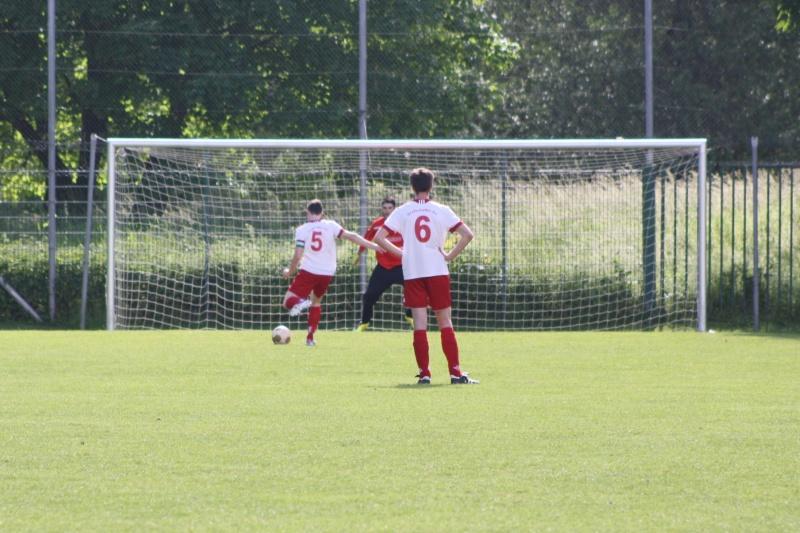 13.Spieltag: BaWa - Grafschafter SV 3:4 (3:2) Img_0545