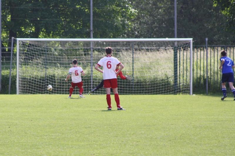 13.Spieltag: BaWa - Grafschafter SV 3:4 (3:2) Img_0546