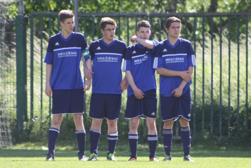 13.Spieltag: BaWa - Grafschafter SV 3:4 (3:2) Img_0547