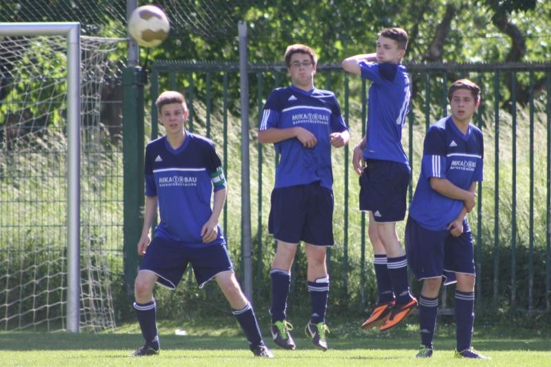 13.Spieltag: BaWa - Grafschafter SV 3:4 (3:2) Img_0548