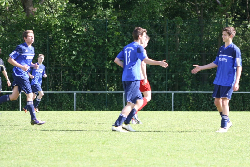 13.Spieltag: BaWa - Grafschafter SV 3:4 (3:2) Img_0553