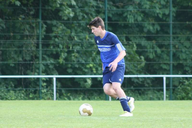 13.Spieltag: BaWa - Grafschafter SV 3:4 (3:2) Img_0557