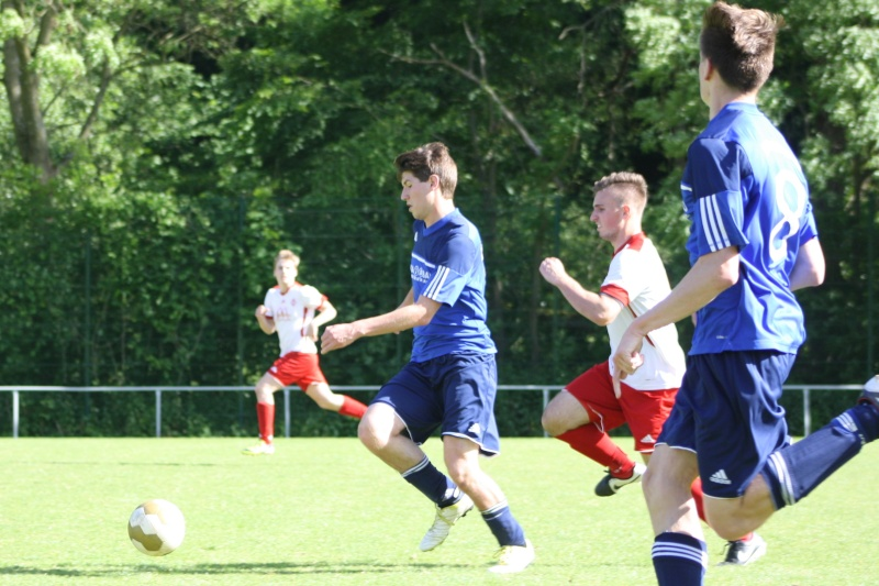 13.Spieltag: BaWa - Grafschafter SV 3:4 (3:2) Img_0610