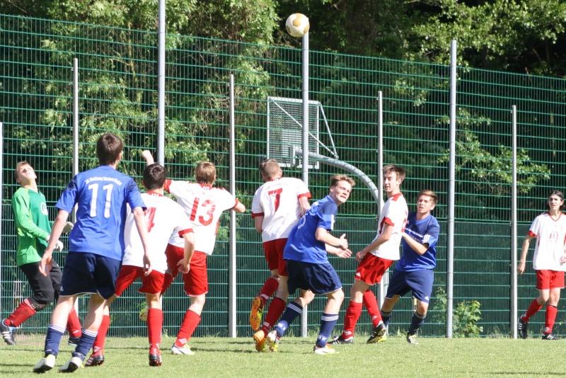 13.Spieltag: BaWa - Grafschafter SV 3:4 (3:2) Img_0611