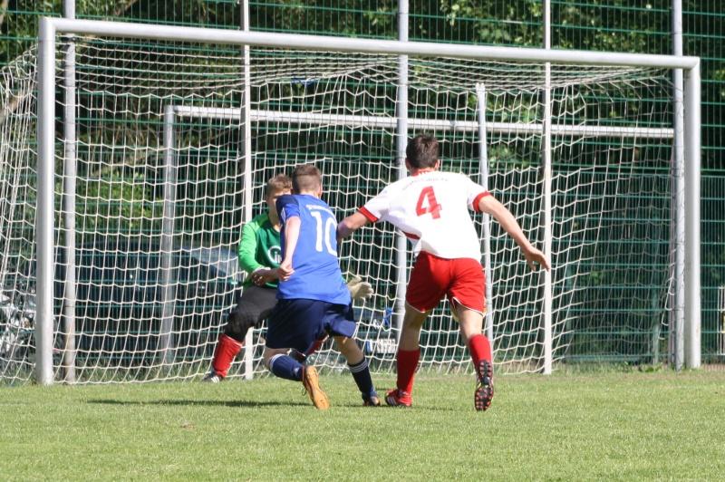 13.Spieltag: BaWa - Grafschafter SV 3:4 (3:2) Img_0616