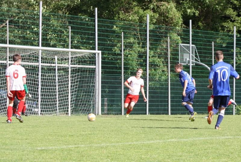 13.Spieltag: BaWa - Grafschafter SV 3:4 (3:2) Img_0619