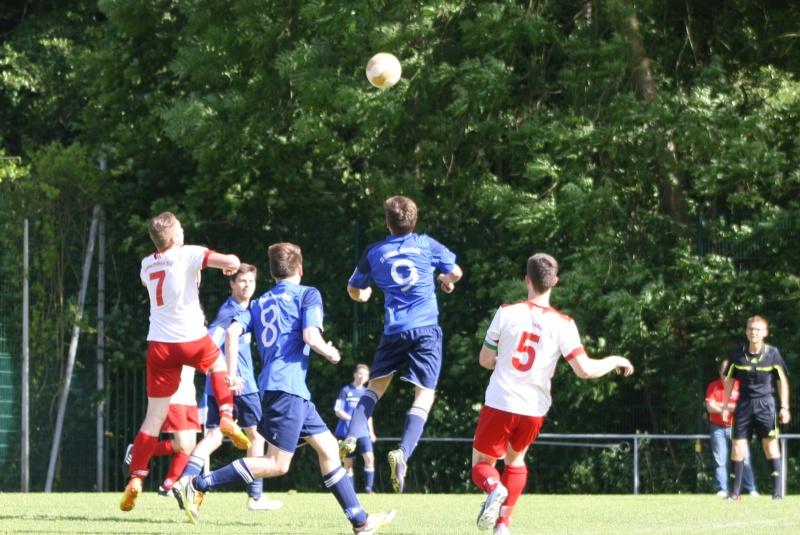13.Spieltag: BaWa - Grafschafter SV 3:4 (3:2) Img_0621