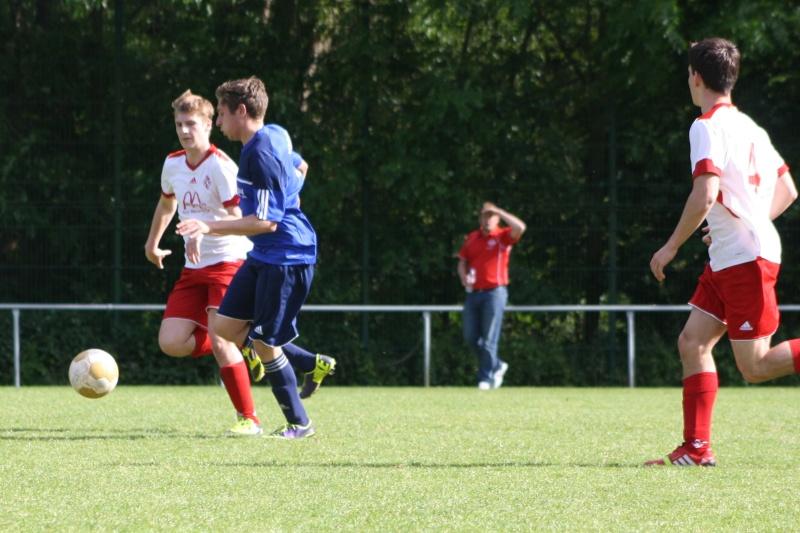13.Spieltag: BaWa - Grafschafter SV 3:4 (3:2) Img_0624